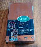 1992 NHL Parkhurst Series 2 ENGLISH Box