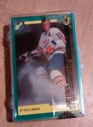 1991 Classics Hockey Draft Picks