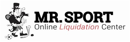 SPORTS CARDS | MR-SPORT