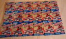 1993 Bowman Baseball - 18 Wax Packs