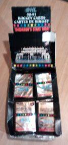 1990-91 OHL Hockey Box02