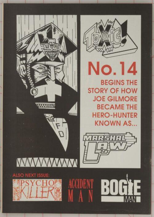 1991 Toxic #13(02)