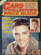 Card Collector's Price Guide #Vol. 1 #6 (1992)