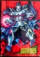 Doom 2099