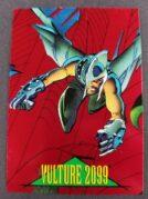 Vulture 2099