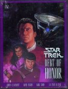 Star Trek: Debt of Honor