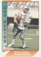 Dan Marino #269