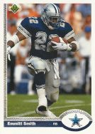 Emmitt Smith #172