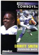 Emmitt Smith #42