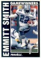 Emmitt Smith #364